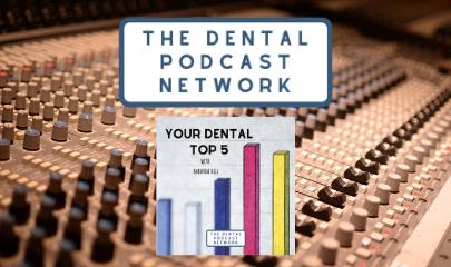 Dental Podcast
